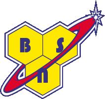 Partners bodymania Bsn