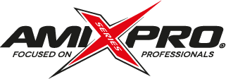 Partners bodymania Amix pro