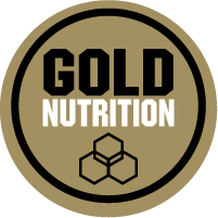 Partners bodymania gold nutrition