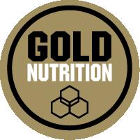 Partners bodymania gold nutrition